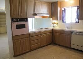Original Vintage Old Oven 1964 Phoenix Arizona Homes Houses For Sale Real Estate Photo