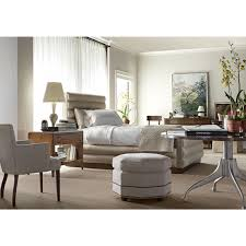 modern bedroom chair Marvelous Discount Furniture Outlet Hickory