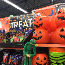 Pumpkin Carving Tool Kit Walmart by Search Inventory Or Check Stock At Your Lacey Walmart Neighborhood