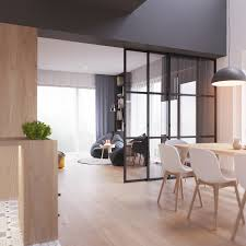 100 Contemporary Scandinavian Design A Sleek And Surprising Interior Inspired By