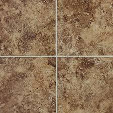 daltile heathland edgewood 12 in x 12 in glazed ceramic floor