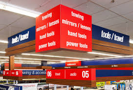 Pepboys.com Careers / Active Discounts Tires On Sale At Pep Boys Half Price Books Marketplace 8 Coupon Code And Voucher Websites For Car Parts Rentals Shop Clean Eating 5 Ingredient Recipes Sears Appliances Coupon Codes Michaelkors Com Spencers Up To 20 Off With Minimum Purchase Pep Battery Check Online Discount October 2018 Store Deals Boys Senior Mania Tires Boathouse Sports Code Near Me Brand
