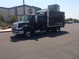 100 Used Peterbilt Trucks For Sale In Texas INTERSTATE TRUCK CENTER Stockton Turlock CA Ternational