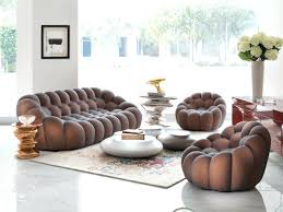 100 Roche Bobois Prices Roche Bobois Reclining Sofa 28 Images Roche Bobois Player 5 Seat