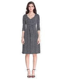 women u0027s empire waist dresses amazon com