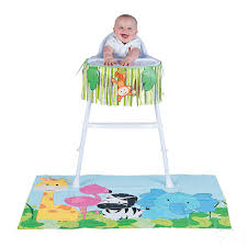 Jungle Animal High Chair Amazoncom Pink Safari 1st Birthday High Chair Decorating Kit 4pc Patchwork Jungle Sofa Chairs Boosters Mum N Me Baby Shop Maternity Nursery Song English Rhyme For Children Safety Timba Wooden Review Brain Memoirs Hostess With The Mostess First Party Ideas Diy Projects Jual Tempat Duk Meja Makan Bayi Babysafe Kursi Baby Safe Food Banner Bannerjungle Animal Print Zoo Fisherprice Infanttoddler Rocker Removable Bar Kids Childrens Sunny Outdoor Table 2 Stool Amazon Com Elecmotive Wild Vinyl Wall Sports Themed