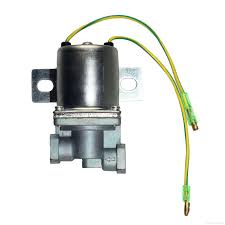 2018 New Truck Parts Hot High Quality Solenoid Valve Electromagnetic ... Buy Quality Parts For Suzuki Carry Mini Trucks Online By Minitruck Basic Truck Parts And Accsories Safe Rides Is It Vivid On The Road Youd Never Know Clearly You Are Likely To Set Your Scania Namibia Enhance Effectivity And Reability With Excessivehigh Repairs Service Heavy Towing Sales Repair Home Quality Equipment Inc High Dofeng Thermostat 4936026 Oem Number Woodall Industries Welcome China Highquality Shantou Deca Sitrak C7h 540 Horsepower Man Spare Catalogue For Bp Auto Spares India Faw J6 Cabin Body Asone