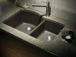 kitchen sinks design kitchen sink design at its best kitchen sink