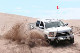 100 60 Chevy Truck For Sale 2014 Chevrolet Silverado Reaper First Drive