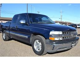 2000 Chevrolet Silverado 1500 LS 1GCEC19W8YZ317736for Sale / / , 2000 Chevrolet Silverado 1500 Z71 Quality Oem Replacement Parts Montevideo Used Chevrolet Silverado Vehicles For Sale Chevyridinghi Regular Cab Specs Buffyscarscom Pickup Truck Beautiful Chevy Ss For Car Wallpaperspictures Lowered Silverado Ls1tech Camaro And Febird Forum Discussion Daves Crew Train Horn Install Short Bed V6 Automatic Alinum Wheels Bushwacker Old Photos Collection All