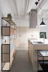 100 Belgrade Apartment Private In By Studio AUTORI Kitchens Living