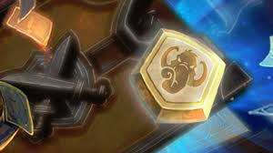 Deathrattle Deck Hearthstone 2017 by Hearthstone Mammoth Sized Changes Incoming Mmohuts