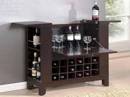 Shaw Walker Fireproof File Cabinet Asbestos by Wine And Liquor Cabinet Ikea Cabinet Ideas To Build