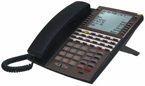 TeleDynamics | Product Details: NEC-1090023 Pin By Systecnic Solutions On Ip Telephony Pabx Pinterest Nec Phone Traing Youtube Asia Pacific Offers Affordable Efficient Ipenabled Sl1100 Ip4ww24txhbtel Phone Refurbished Itl12d1 Bk Tel Voip Dt700 Series 690002 Black 1 Year Phones Change Ringtone 34 Button Display 1090034 Dsx 34b Ebay Telephone Wiring Accsories Rx8 Head Unit Diagram Emergent Telecommunications Leading Central Floridas Teledynamics Product Details Nec0910064 Ux5000 24button Enhanced Ip3na24txh 0910048