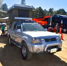 Bivak Camper Turns A Pickup Truck Into A Capable Expedition Vehicle Lance Slide On Campers Australia Brisbane How To Organize Add Storage And Improve Life In A Truck Camper The Lweight Ptop Revolution New Used Rvs For Sale York Texas For 64 Rvtradercom 825 Its No Wonder That The Is One Of Our 1981 Sale Pinterest Slideouts Are They Really Worth It Rated Rv Consumer Group Alaskan Review 2017 Bigfoot 25c94sb