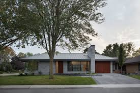 100 Prairie House Architecture NatureHumaine Building Of The Year 2019