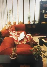 70er wohnzimmer 1970s 1950 s