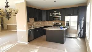 Ideal Tile Paramus New Jersey by Real Estate Listings U0026 Homes For Sale In Manalapan Nj U2014 Era