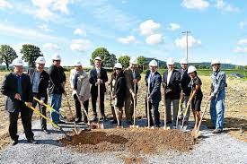 Groundbreaking Held For Berks Medical Marijuana Grow Facility | News ... Mvi 1090 Mt4 134222 Cummins Youtube Michael Daly National Account Manager Navistar Inc Linkedin Truck Parts Used Cstruction Equipment Buyers Guide Cfema St Thomas The Apostle Church 2017 Itpa Spring Meeting Camerota Enfield Connecticut Automotive Store Loving Mvp Visuals Display Shop It Now Dt466b 6 8 16 1994 Gmc C7000 Stock 10840 Camerota Truck Parts Pd 2 Wanted For Vandalizing Truck Parts Supplier In Usa Volvo Ev 80 9713