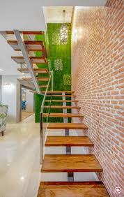 100 Duplex House Design Duplex House Plans Stairs Interior Ideas