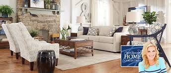 Trisha Yearwood Furniture Collection at Knoxville Wholesale Furniture