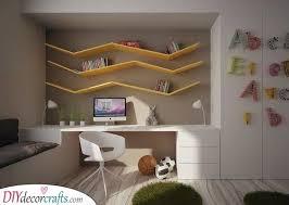 children room ideas 40 bedroom ideas for small
