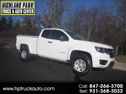 Used Cars For Sale Highland Park IL 60035 Highland Park Truck & Auto ... 2019 Chevrolet Silverado Makes Surprise Appearance Ahead Of Detroit Used Cars Dothan Al Trucks Truck And Auto For Sale Altoona Wi 54720 Steves Hillcrest Autoworld Lenoir Car Dealer In Nc Welcome To N Concepts Free Images Forest City Otagged North Carolina United States The Best Digital Trends Rivian R1t Allelectric Was A Standout At La Show Lawrence Ks Exchange Volkswagen Pickup Truck Vw Stuns New York With Atlas Brakes Junction Buds Wrecker Service