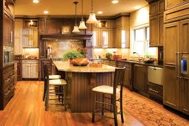 Kitchen Island With Seating For 5 This Can Seat Up To People Supreme