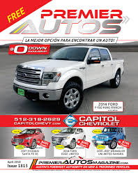 Premier Autos By Digital Publisher - Issuu Truck City Ford Truckcity_ford Twitter Histories Of Hays County Cemeteries M Through R On Eddie Looks Good A Boat Eh New 2018 F150 Supercab 65 Box Xl 3895000 Vin Race Red 2019 20 Car Release Date Ecosport Se 2419500 Maj3p1te1jc194534 Leif Johnson Home Facebook Buda Tx 78610 Dealership And 8 Door Super Duty F250 Crew Cab King Ranch Photos