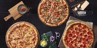 XXX Pizza Hut Skinny Slice pizza JPG