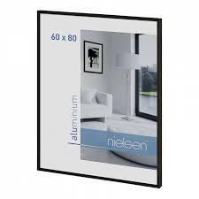 cadre nielsen c2 format photo 60x80 cm