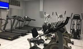 care fitness clichy salle de sport care fitness
