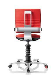 bureau ergonomique 3dee la chaise de bureau ergonomique la plus innovante dans le monde