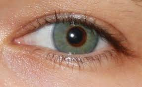 Theatrical Contacts Prescription by Color Contact Review For A Fabulous New You Custom Color Contacts