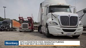 The Long Road Ahead For The Trucking Industry – Bloomberg Regarding Trucking Nacpc The Beautiful Show Trucks Leaving Truckin For Kids 2016 Part 7 Alabama Association 2017 Membership Directory Shippers News Page 3 Of Tnsiams Most Teresting Flickr Photos Picssr West Omaha Pt 10 1300 Towing Twoomba Accident Equipment Moving Car Tilt Tray Home Fmcsa To Improve Safestat Data Member Spotlight Devine Intermodal World Truck Racing Promotion_ Truckracingwtrp Twitter Truckfax More Euro Trucks Commercial Insurance Benton Parker Trucker Rources