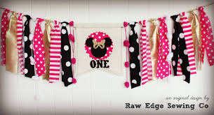 Pin By Nicole Bowen On Pink And Gold Birthday | Birthday Highchair ... Minnie Mouse Highchair Banner 1st Birthday Party Sweet Pea Parties Banner High Chair Etsy Deluxe Pink Tutu City Mickey Clubhouse First I Am One Decorating Kit Shopdisney Handmade Princess One Bows Custom Amazoncom Am 1 Inspired Happy New Gold Forum Novelties Celebration Decoration Supplies For Themed