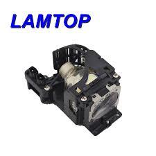 replacement projector bulb projector l elplp15 v13h010l15 fit