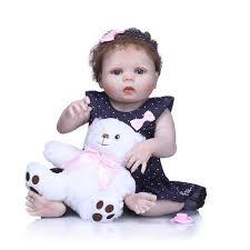 Ashton Drake Baby Dolls Best Reborn Baby Boy Newborn Preemie Aa