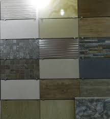 ceramic tile installation cost per sq ft decoration ideas cheap