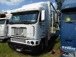 2000 FREIGHTLINER ARGOSY CAR CARRIER TRUCK VIN/SN:1FVXLSEB9YLG08287 ... 1948 Ford F5 Coe Cabover Crewcab Coleman 4x4 Cversion Coast Gaurd Cabover Kings Truckingdepot Ford For Sale 2083045 Hemmings Motor News Chevrolet Titan Wikipedia The Only Old School Truck Guide Youll Ever Need Walcott I80 Show Long Haul Truckins Goin Out In Style 2000 Freightliner Argosy Car Carrier Truck Vinsn1fvxlseb9ylg08287 Cab Over Engine Ccinnati Ohi Flickr Trucks Sale 2018 2019 New Car Reviews By Kenworth Company K270 And K370 Mediumduty In Used 1988 For Sale 1678