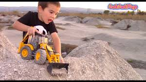 Construction Trucks For Kids: Toy Backhoes And Bulldozers At Dirt ... Tow Truck And Repairs Videos For Kids Youtube Cartoon Trucks Image Group 57 For Car Transporter Toy With Racing Cars Outdoor Video Street Sweeper Pin By Ircartoonstv On Excavator Children Blippi Tractors Toddlers Educational Hulk Monster Truck Monster Trucks Children Video For Page 3 Pictures Of 67 Items Reliable Channel Garbage Vehicles 17914 The Crane Cstruction Kids Road Cartoons Full Episodes