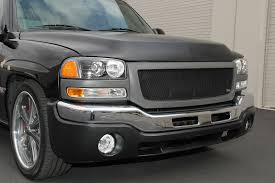 That's A Wrap! - Part Two Of Our 2002 GMC Sierra Update The Old Gmc Truck Stock Photo 15846473 Alamy Gmc Trucks Related Imagesstart 0 Weili Automotive Network Vintage 1949 Gmc Truck Front Vintage Pick Ups 1955 370series Ctr36 Youtube 1973 Jimmy Pinterest Rigs Trucks And Old Truck Picture And Royalty Free Image Classics For Sale On Autotrader Old New Cars Wallpaper Pickup Fast Lane Classic Very Qatar Living Sierra 1500 Price Modifications Pictures Moibibiki 1950