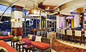 Marriott Gaslamp Fb by San Diego Hotel Deals Hotel Offers In San Diego Ca