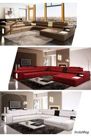 Mathis Brothers Tulsa Sofas by 62 Best I Love Furniture4you Images On Pinterest Sofa Set