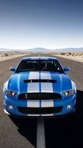 Blue Various Car Android Wallpaper HD for Mobile and Tablets
