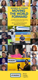 Government Grants For Truck Driving School The Rise Of Pay To Park ... Supervisors Truck Drivers And Job Opportunity 2018 Jobs Tow Infographic Trucking Insurance Usa Driving Resume Examples Beautiful Government Rumes Grants For School Gezginturknet How Do I Get A Cdl Step By Itructions Roehljobs Cdl Cover Letter Selolinkco Center Global Policy Solutions Stick Shift Autonomous Vehicles 75tonne Trucks What Are The Quirements Commercial Motor Governmentcongress Powers Storyboard Hhnelson New Federal Sample Unique Template Funding Apex Traing Services