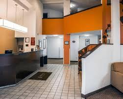 Flooring America Tallahassee Hours by Sleep Inn Tallahassee Fl Booking Com