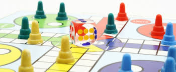 Board Game Ideas For Toddlers Games