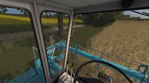 FS17 Fortschritt E516 Harvester Pack » Modai.lt - Farming Simulator ... 2010 Used Chevrolet Silverado 1500 Lt At Global Auto Sales Serving Denny Menholt Rapid Chevrolet Black Hills And Hot Springs New Mirror Glass With Backing Heated Lexus Rx350 Rx450h Driver Left 2009 Jeep Wrangler Unlimited 4wd X 35 Lift Highly Customed 2015 Sahara 4x4 Road Test Review Rcostcanada 2016 75th Anniversary Edition Go Tuning 2008 Gmc Sierra Sle1 Biscayne Preowned