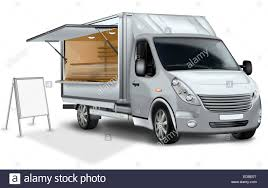 Sales Van, Food Truck With Board, Illustration Stock Photo ... How To Start A Restaurant Food Truck Business Food Truck Marcellos Woerland 3ten Trailer Bbq Ccession Trailers Mobile Trucks Wikipedia Sales Plan Mplate Taerldendragonco Putting The Trunk Use Ldons Classic Car Boot Sale Drivgline Canada Piaggio Ape Van And Calessino For Sale Hammton Trucks Go Mobile The 10 Most Popular In America